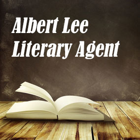 Literary Agent Albert Lee – Aevitas Creative Management