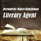 Bernadette Baker-Baughman Literary Agent – Victoria Sanders & Associates