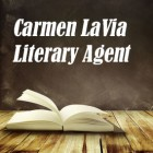 Carmen La Via Literary Agent – Fifi Oscard Agency