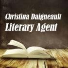 Christina E. Daigneault Literary Agent – Orchard Literary