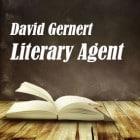 David Gernert Literary Agent – The Gernert Company