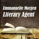 Emmanuelle Morgen Literary Agent – Stonesong Literary Agency