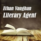 Ethan Vaughan Literary Agent – Kimberley Cameron & Associates