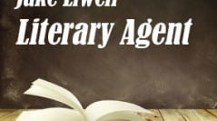 Jake Elwell Literary Agent – Harold Ober Associates