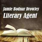Jamie Bodnar Drowley Literary Agent – Inklings Literary Agency