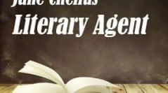 Jane Chelius Literary Agent – Jane Chelius Literary Agency