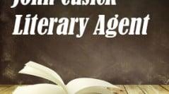 John Cusick Literary Agent – Greenhouse Literary Agency