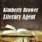 Kimberly Brower Literary Agent – Rebecca Friedman Literary Agency