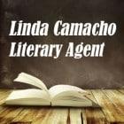 Linda Camacho Literary Agent – Prospect Agency