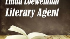 Linda Loewenthal Literary Agent – The Loewenthal Company