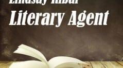 Lindsay Ribar Literary Agent – Sanford J. Greenburger Associates