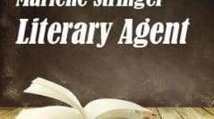 Marlene Stringer Literary Agent – Stringer Literary Agency