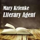 Mary Krienke Literary Agent – Sterling Lord Literistic