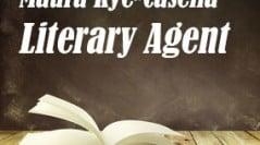 Maura Kye-Casella Literary Agent – Don Congdon Associates
