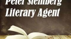 Peter Steinberg Literary Agent – Foundry Literary + Media