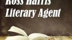 Ross Harris Literary Agent – Stuart Krichevsky Literary Agency