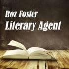 Roz Foster Literary Agent – Sandra Dijkstra Literary Agency