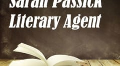 Sarah Passick Literary Agent – Sterling Lord Literistic