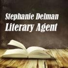 Stephanie Delman Literary Agent – Sanford J. Greenburger Associates