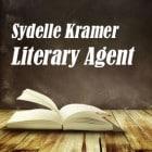 Sydelle Kramer Literary Agent – The Susan Rabiner Literary Agency
