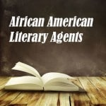 Book with African American Literary Agents