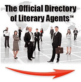 Directory of Literary Agents