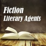 List of Fiction Literary Agents