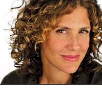 Jennifer Rudolph Walsh Literary Agent
