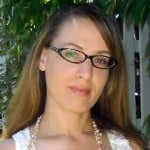 Photo of Kristin Miller Vincent Literary Agent - D4EO Literary Agency