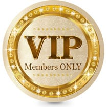 Literary Agent Association Membership