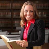 Literary agent attorney