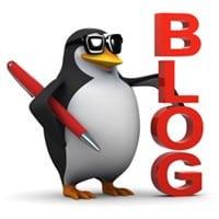 Literary Agent Blog - Author Advice