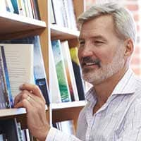 How Can a Literary Agent Reject a Book After the First Five Pages?