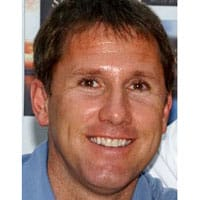 Nicholas Sparks' Literary Agent – Directory of Book Agents