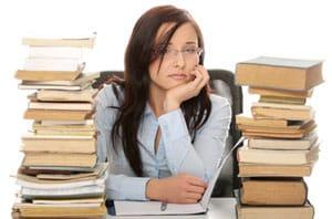 Literary Agent Feedback Tips