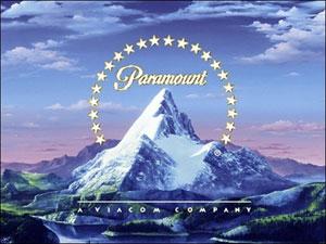 Paramount Should I Self Publish Book