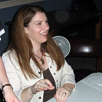 Stephenie Meyer's Literary Agent – Directory of Book Agents