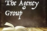 The Agency Group – Literary Agents Directory