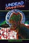Undead Drive Thru Book Cover
