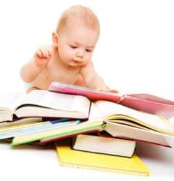 Top literary agent books