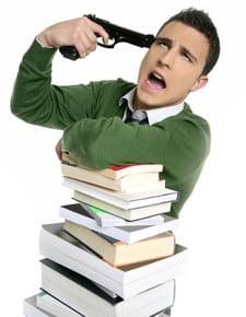 suspend disbelief author