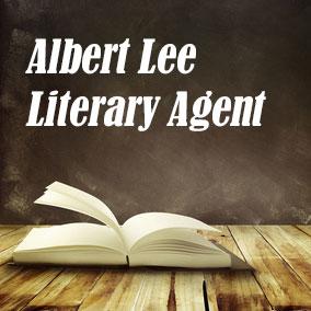 Literary Agent Albert Lee – United Talent Agency (UTA)
