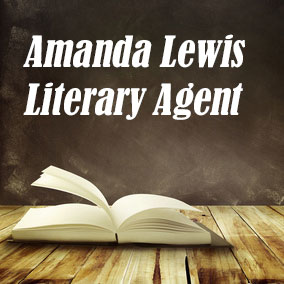 Profile of Amanda Lewis Book Agent - Literary Agents
