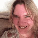 Photo of Amanda Rutter Literary Agent - Red Sofa Literary