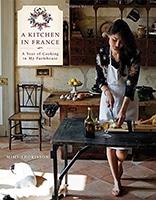 Photo of Berta Treitl Literary Agent - Renaissance Literary & Talent