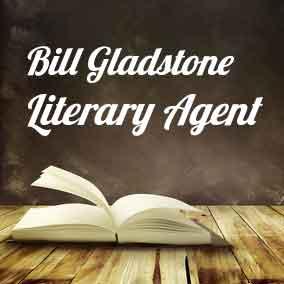 Profile of Bill Gladstone Book Agent - Literary Agents