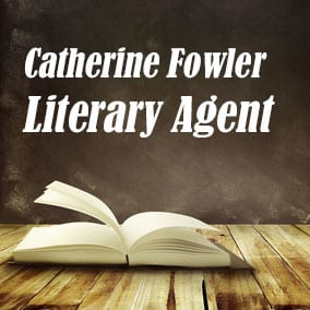 Literary Agent Catherine Fowler – Redwood Agency