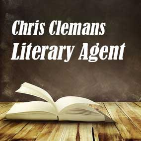 Literary Agent Chris Clemans – Janklow & Nesbit Associates