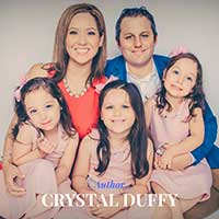 Photo of Crystal Duffy Family