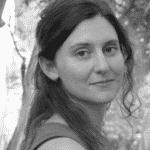Photo of Cynthia Segraves Literary Agent - Capital Literary Agency (CTA)